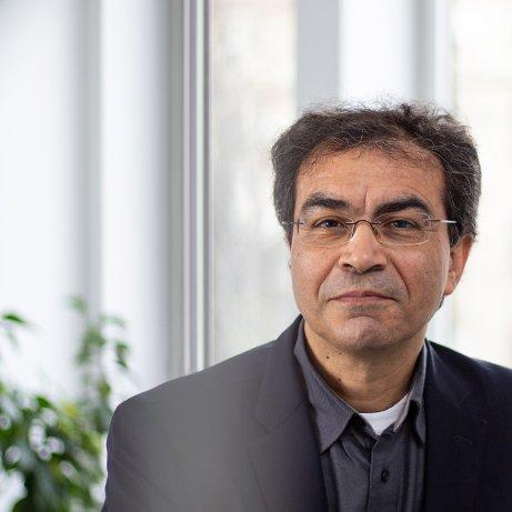 Mauricio Deij Ferrada