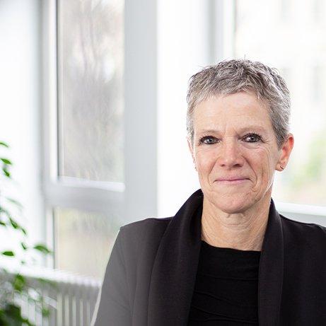 Monika Elsässer