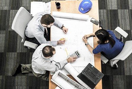 planung-team-sitzung-generalplanung