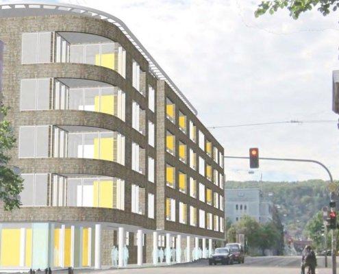 referenzen-stuttgart-silberburgstrasse-wohnen